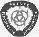 painters and decorators st albans