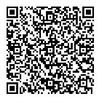 qrcode.12178401